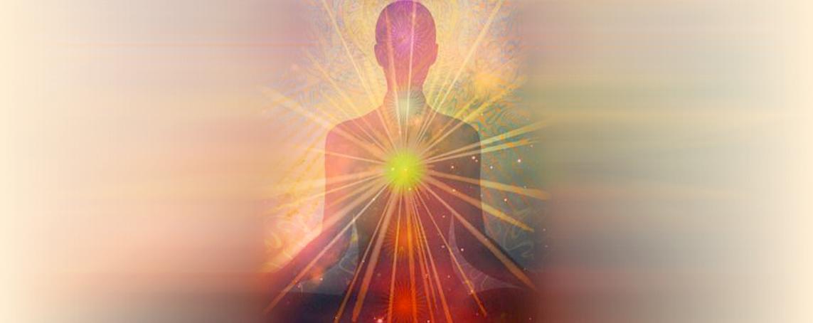 Download do Manual de Leitura de Aura e Meditação das ...